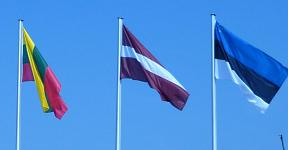 baltic_flags