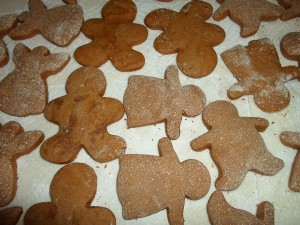 Gingerbread_People_Cookies